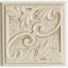 68 best tile and vinyl images on porcelain tiles