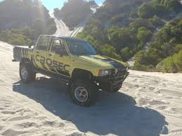 Ugly Ducklings | Cars And Vehicles For Movies And Photoshoots Old Parked Cars 1988 Toyota Townace Turbo Diesel For Sale Hilux Surf Import 15500 Ih8mud Forum 4x4 Doofenders Fit Reg Pickup Tacoma Used 1984 Pickup Windows And Glass For K1271 Kissimmee 2017 Reallife Pizza Planet Truck Replica From Toy Story Makes Trek To Awesome Toyota Wiki 7th And Pattison Sr5 Extendedcab Stock Fj40 Wheels Super Clean Heres Exactly What It Cost To Buy Repair An Old Car 22r Nicaragua Vendo 22r Ao 88 1987 22ret Build Pt 4 Youtube