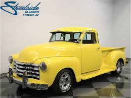 1951 Chevrolet 3100 For Sale   ClassicCars.com   CC-1053017 1960 Chevrolet Apache Classics For Sale On Autotrader Dodge Classic Trucks Truck For Tucson Az Patricks Antique Cars And Trucks Antiques Center Used Near You Lifted Phoenix Az Vinty Car Hire Service Luxury Vintage Fancy Cars Clean Complete Day Cab With Interior 2007 Chevy Dealer Me Peoria Autonation Arrowhead 1975 Ram 100 Gilbert 85295 Vehicle Dealership Mesa Only New 2019 1500 Pickup Sale In Scottsdale Kg508471