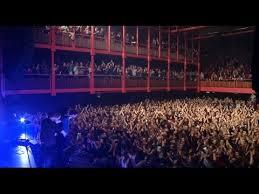 salle de concert en belgique balthazar live at ab ancienne belgique