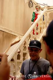 Tommy Doyle House Halloween by Inside Halloween Michael Meyers Comes Home U0026 Alien Vs Predator At