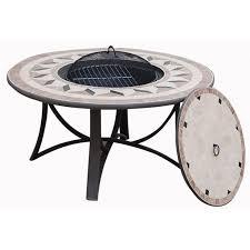 table ronde mosaique fer forge les 25 meilleures idées de la catégorie table basse fer forgé sur