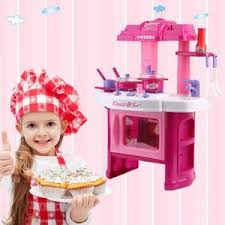 jeux de cuisine pour enfants jeu de cuisine pour enfant achat vente jeux et jouets pas chers