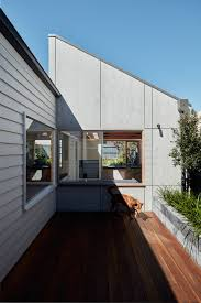 100 Contemporary Residential Architects Gallery Of Albert Park House Local Australian