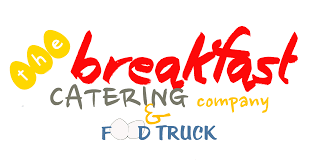 The Breakfast Catering Company & Food Truck – The Breakfast Caterer ... Food Truck Friday In Charlotte Nc Simply Taralynn Audrey Sullivan Papi Queso Vehicle Wraps 1 Boatyard Eats To Bring Trucks Live Music Community Lake Lion Schweid Sons The Very Best Burger Nc Sunday Rentnsellbdcom New Southern Chicken Shrimp And Fish Fry Mofoodtruckdumplingcharlottenc Charlottefive Homes Roaming Fork Food Truck Christmas Village 12 Best Trucks What Order From Each South End Center City Partners Brunch Lunch With Your Favorite Offline