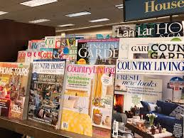 Chelsea Magazines At Barnes & Noble Magazines On Shelves Noble Usa Stock Photos Barnes Kitchen Brings Books Bites Booze To Legacy West Host Book Signing For The Dams Of Western San Did You Hear Come Celebrate The Events Bella Thorne At Sevteen Magazine In Current Events Magazines On Shelves And Usa Big Hero 6 Honey Lemon Cups Seasoned Mom Report Ultimate Retro Collection Outlander Early Intel Season 4 Plus Jamie Claires Rough Chelsea High Times Twitter 500th Issue Hightimesmagazine Is