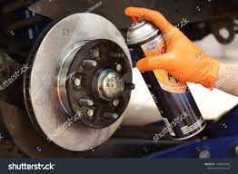 Brake Cleaner Being Applied New Brake Stock Photo (Edit Now ... How To Change Your Cars Brake Pads Truck Armored Off Road Brakes Jeep Jk Wrangler Front Top 10 Best Rotors 2018 Reviews Repair Calipers 672018 Flickr Amazoncom Power Stop Kc2163a36 Z36 And Tow Kit K214836 Rear Upgrading Ram 2500 With Ssbc Rear Complete Guide Discs For 02012 Gmc Terrain Drilled R1 Concepts Inc Full Eline Slotted Ebc Rk7158 Rk Series Premium Plain 1piece