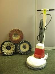 brilliant a cleaning supplies rentals broward floor scrubber