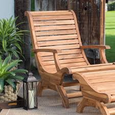 Have To Have It. Belham Living Avondale Adirondack Chair - Natural ... Astonishing Fish Adirondack Chair Fniture Belham Living Avondale Photos Of Chairs Modern Hampton Bay Mist Folding Outdoor Coral Coast Mocha Resin Wicker Rocking With Beige Cushion Amazoncom Shoreline Wooden Oak Migrant Resource Network Reviews Curved Back 4 Ft Wood Bench Set Walmartcom 20 Collection Of Oversized Country Porch Time To Relax Goodworksfniture Droughtrelieforg Natural