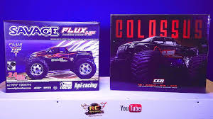 RC ADVENTURES - HPi Savage Flux HP Vs. CEN Colossus GST-E 1/8 Scale ... Cen Racing Gste Colossus 4wd 18th Scale Monster Truck In Slow Racing Mg16 Radio Controlled Nitro 116 Scale Truggy Class Used Cen Nitro Stadium Truck Rc Car Ip9 Babergh For 13500 Shpock Cheap Rc Find Deals On Line At Alibacom Genesis Rc Watford Hertfordshire Gumtree Racing Ctr50 Limited Edition Coming Soon 85mph Tech Forums Adventures New Reeper 17th Traxxas Summit Gste 4x4 Trail Gst 77 Brushless Build Rcu Colossus Monster Truck Rtr Xt Mega Hobby Recreation Products Is Back With Exclusive First Drive Car Action