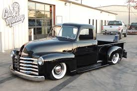 1949 Chevy C-10 Pickup | Fast N' Loud | Discovery Chevy Essay Old Truck Essay Service Brothers Project Eighteen8 Build Photos C10 Brothers Lmc Truck On Twitter George Ms 1966 Was Originally My Dads New 1979 Custom Deluxe So Far I Old Trucks Youtube Classic Chevrolet For Sale Classiccarscom Hemmings Find Of The Day 1972 Cheyenne P Daily Rusty Custom Show Shdown Invade Houston 1952 3600 Pickup Sale Bat Auctions Closed Gradys 1953 Car Lovers Direct The Blazer K5 Is Vintage You Need To Buy Right