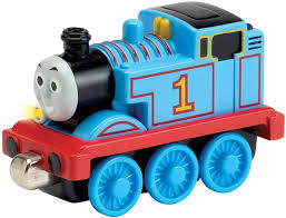 Thomas The Train Tidmouth Sheds Playset by Take Along Thomas The Tank Engine Wikia Fandom Powered By Wikia