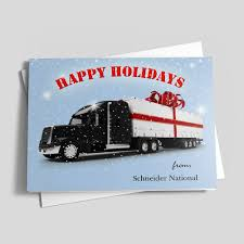 Truck Gift Wrapped Holiday Card - Trucking By 123Print Holiday Time Christmas Decor 32 3d Metallic Truck With Tree American Simulator Pc Walmartcom Usa Postal Pop Up Card Memcq Eddie Stobart Trucking Songs All Over The World Amazon Card Car Truck Winter Transportation Christmas Tree Trees Io Die Set Luxury Tow Business Cards Photo Ideas Etadam Designs Industry Hot Shot Dump Elegant Designvector A Snowy Background And Colorful Load For Wishes Stampendous Tidings By Scrapbena Creations Alkane Company Inc Equitynet Zj Creative Design