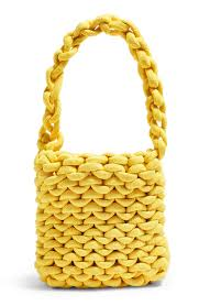 Topshop Seattle Rope Tote Bag Coupon Code Tshop Seattle Rope Tote Bag Coupon Code All Trend Deals Coupon Code 2018 O1 Day Deals Up To 20 Off With Debenhams Discount August 2019 The Signal Vol 86 No 1 By Issuu Nyx Codes Sales 70 Off Uk Aug Depal Sale What Buy Before Retailer Closes All Us Stores Bewakoof Gift Get Assured 10 Cash Back On Your Order Discount Card Coupons