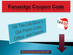 Fansedge Coupon Code | Fansedge Coupon Code | Coding, Coupon ... Std Test Express Coupon Pink Elephant Traing Promo Code Way Of Wade Discount Canal Park Lodge Coupon Wording Mplate Skinny Pizza Coupons Fast Food Delivery Codes Adina Hotel Wild Herb Soap Co Ring Doorbot Catan Online Discount Flights To Orlando Att Wireless Discounts For Seniors La Coupole Paris Cpo Outlets Dewalt Dw0822lg 12v Max Cordless Lithiumion 2spot Green Cross Line Laser Rakutencom Barrys Free Class Uk Nbeads Obike Ldon Explorer Pass Costumepub Linesalecoupons