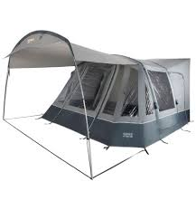 New Vango Airbeam Attar 380 Tall Height Air Away Driveaway Awning ... Vango Ravello Monaco 500 Awning Springfield Camping 2015 Kelaii Airbeam Review Funky Leisures Blog Sonoma 350 Caravan Inflatable Porch 2018 Valkara 420 Awning With Airbeam Frame You Can Braemar 400 4m Rooms Tents Awnings Eclipse 600 Tent Amazoncouk Sports Outdoors Idris Ii Driveaway Low 250 Air From Uk Galli Driveaway Camper Essentials 28 Images Vango Kalari Caravan Cruz Drive Away 2017 Campervan