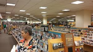 Ala Moana Barnes And Noble Barnes Noble Returns To Its Roots Books Pacific Business News Store Closings By State In 2016 Booksamillion 5637 Photos 819 Reviews Bookstore 402 Pearlridge Center Aiea Hi Shopping Mall Hilo Hattie In Honolu Ala Moana Events Hawaiian Childrens Books By Gill Mcbarnet Patty Lou Hawks Sisters Crimehawaii Interview With Author Tyler Miranda Follow The Quest The Legend Of Zelda Art Artifacts Graphic Chico Bnbuzzchico Twitter Bn Alamoana Bnalamoana