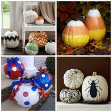 Best Decorating Blogs 2013 by Pumpkin Decorating Ideas And My Curated Pumpkin Roundup H20bungalow
