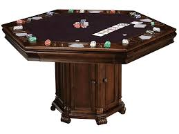 Howard Miller Niagara Poker Game Table Amazoncom Butler 62025 Shelton Vintage Side Chair Kitchen Ding Butler Specialty Palma Rattan Chair 4473035 Vintage Oak Costumer 0971001 Nutmeg Etagere 12251 Plantation Cherry 0969024 Designers Edge Fiji Serving Cart 4230035 Nickel Accent Table 2880220 1590024 Zebra Print Fabric Parsons 2956983 Company Howard Miller Luke Iv Black Solid Wood 6shelf Living Masterpiece Hadley Driftwood 2330247