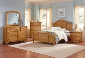 Vaughan Bassett Ellington Dresser by Furniture View Discontinued Vaughan Bassett Bedroom Furniture