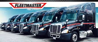 Local Truck Driving Jobs At Fleetmaster Express Long Short Haul Otr Trucking Company Services Best Truck New Jersey Cdl Jobs Local Driving In Nj Class A Team Driver Companies Pennsylvania Wisconsin J B Hunt Transport Inc Driving Jobs Kuwait Youtube Ohio Oh Entrylevel No Experience Traineeship Dump Australia Drivejbhuntcom And Ipdent Contractor Job Search At