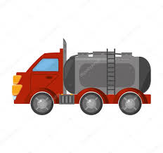 Oil Tanker Truck Transport — Stock Vector © Djv #128725790 1990 Intertional 4900 Fuel Tanker Truck For Sale 601716 Two Lanes On Westbound 210 Freeway In Sylmar Reopen After Tanker United Wt5000 Tanker Trucks Price 194068 Year Of Manufacture Pro Petroleum Truck Fuel Hd Youtube Airbag Prevents From Tipping Over Tankertruck 1931 Ford Model A Classiccarscom Journal Tank Trucks Opperman Son Dais Global Industrial Equipment Tank Truck Hoses Bruder Man Tgs Online Toys Australia Howo H5 Oilfuel Powertrac Building A Better Future Filewater 20 Us Air Forcejpg Wikimedia Commons