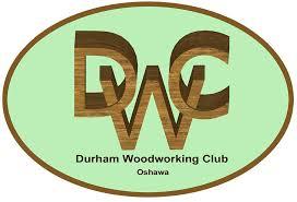 DWC Logo Durham Woodworking