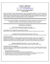 Coo Resumes Valid Resume Sample Doc Of Chief Operations Officer ... Coo Chief Operating Officer Resume Intertional Executive Example Examples Coo Rumes Valid Sample Doc Of Operations Get Wwwinterscholarorg Unique Templates Photos Template 2019 Best Cfo Writer For Wuduime Coo Samples Velvet Jobs Sample Resume Esamph Energy Cstruction Service Bartender Professional Ny Technology Cpa Candidate Manager Cover Letter