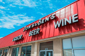 Don's & Ben's   All Over Town – Spirits, Beer & Wine Stillwater Wine And Spirits Warehouse Your Local Wine Cratechef Subscription Box Review Coupon Febmarch 2016 My Home Island Lake Il Events Things To Do Eventbrite Liquor Store Buy Discount Wines Online Brooklyn Center Mn Official Website Municipal Sales Dons Bens All Over Town Beer Barn Liquorbarnco Twitter Bulk Barn Coupon Youtube Kroger Shop Going In On Euclid Grocery Might Open
