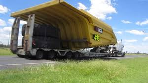 4 Ton Dump Truck Together With Peterbilt 379 For Sale Cylinder Or ... Mustsee Videos Dump Truck Driver Ientionally Crushes Police Cars Scania 113e 400 Triaxle Truck Chris Flickr Driving Dump Royaltyfree Video And Stock Footage Atco Hauling Front End Loder An 2016 Peterbilt 367 Or 2004 Kenworth T800 And Bodies For 1 Garbage Children L Diggers Trucks Pictures Of A 5792 Kindergarten Colors For Kids To Learn With Monster Ford Built A Real Life Tonka Based On The F750 W Atlanta Georgia Cstruction Archives Copenhaver Great Yellow Toy Round Reviews