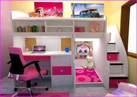 Ikea Bunk Beds With Desk by Bunk Bed With Desk Underneath Ikea Decorate My House