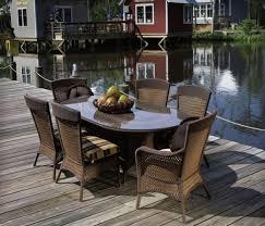 wicker patio furniture outdoor patio furniture in orlando fl
