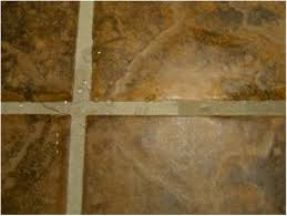 tile grout cleaning sealing 704 663 5859 lkn