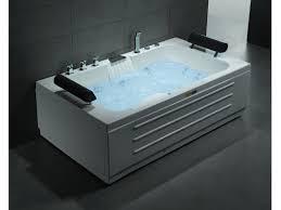 whirlpool 170cm rechteck badewanne frankfurt comfort
