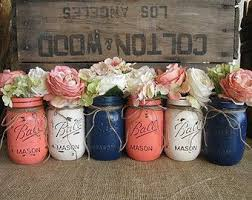 Diy Room Decor Ideas Hipster by Cute Diy Flowers Girls Girly Hipster Inspiration Love