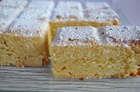 gateau pate d amande facile le gâteau à la pâte d amande de pascale cuisine avec du