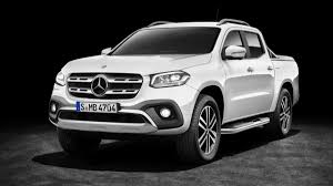 The 2018 Mercedes-Benz X-Class Luxury Truck Is Finally Real Sportchassis P4xl Is A Luxury Sport Utility Truck 95 Octane 5 Reasons Why Malaysians Need The Mercedes Xclass Pickup Picture 50 Of Landscape Dump Del Equipment Prerunner Top Armoured Cars And Trucks 2015 Penthouse Queen Get A Look At This Incredible Semi Limo Best Selling Luxury Vehicle Truck Medium Duty Work Info 2018 Ford Super F450 Limited Model Hlights Cost Big Bucks But Sales Keep Plowing Ahead Moov Bentley Bentayga Rendered As Forbidden Trucks Are The New Cars Nwitimescom 2459550