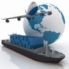 100 Intermodal Trucking Companies One Word On Logistics Freight Transport MELLOHAWK