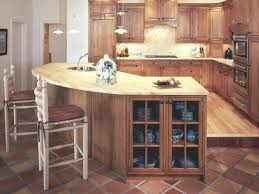 Used Kitchen Cabinets For Sale Craigslist Colors Knotty Pine Kitchen Cabinets Refinishing Pictures Of Painted For