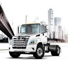100 Truck Paper Mn Home Facebook