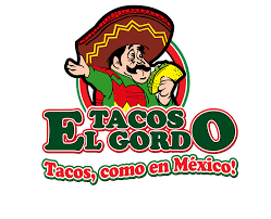 Tacos El Gordo The Tasty Side To Life Taco Truck Obsession Imperial Ferndale Mi 7 Top Tacos In Fruitvale Mi Rancho 320 Photos 756 Reviews Food Stands 1434 1st Allstar Bites What Eat At An As Game The Oakland Coliseum Keywilliams On Twitter Cannibal Shrimp Found Stand Pipirin Oaklands First Palpowered Food Cart Hits Streets North Athletics Tuesday Will Be La Chiquita Our Isidro Dcribes Family Inside Los Primos Richmond Pulse El Paisa Roadfood
