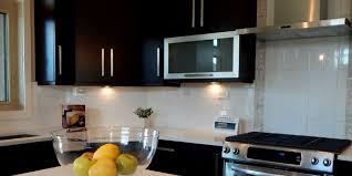 cuisine decor best of dégraissage hotte de cuisine décor cuisine ideas