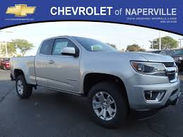 New 2018 Chevrolet Colorado 2WD LT Extended Cab Pickup In ... 2018 New Chevrolet Colorado 2wd Ext Cab 1283 Work Truck At 4wd Crew Long Box Z71 For Sale In Fort Worth Tx Moritz Dealerships Lt Landers Zr2 Gas And Diesel First Test Review Kirkland Wa Lee Johnson 4d Madison Near Schaumburg 2015 Is Shedding Pounds The News Wheel Used 2016 Pricing For Edmunds Pickup Villa Park
