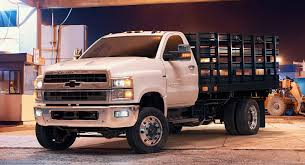 Chevy Gets Back Into Big Truck Game With Super-Ultra Extra Heavy ... Gm Revives Vered Tripower Name For New Fuelefficient Four Firstever Chevrolet Silverado 456500hd Trucks Shipping Moves To Challenge Ford In Us Commercial Fleet Sales Reuters Considering The Sale Of Its Medium Duty Trucks Intertional Thirty Years Gmt 400series Hemmings Daily Community Meadville Pa New Used Cars Suvs Business Elite Benefits And Info Lynch Truck Center Revolution Buick Gmc High Prairie Ab General Motors Picks Up Market Share Pickup Truck War With Colorado Canyon Fleet Midsize Silver Star Thousand Oaks Serving Ventura Simi Filec4500 4x4 Medium Trucksjpg Wikimedia Commons