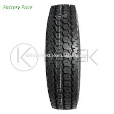Cheap Semi Truck Tires For Sale, Cheap Semi Truck Tires For Sale ... Cheap Big Truck Tires Wheels Gallery Pinterest Good Quality Semi 100020 For Sale Buy Heavy Duty Commercial For Dumpconcrete Trucks Annaite Tire Suppliers And China Brand Radial 11r225 29575r225 315 Stadium Mounted Clay Rc Tech Forums Best Rated In Light Suv Helpful Customer Reviews Sailun S917 Onoffroad Traction Off Road Resource Majestic Design Mud Getting To Know Deals Nitto Number 4 Photo Image