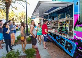 Los Olivos Apartment Village - Food Trucks Ciao Newport Beach Orange County Food Trucks Food Trucks And Farmers Market At The Orange County Great Park Irvine Best Image Truck Kusaboshicom A Passion For Flavor New Bring Refreshment And Amazing To The Oc Truckin With Tlt Dogzilla Nissan 360 Lanes August 2015 Looking Marching Band Hosts Experience Need Funds Prompts Galley Girl Its Not Gourmet Its Just Ok Calbi Ca Saturday