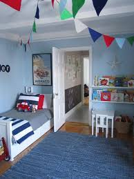 Captivating Boys Rooms Decorating Ideas For 8 Year Old Room Blue White