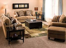 Raymour And Flanigan Leather Living Room Sets by Raymour And Flanigan Living Room Furniture Raymour And Flanigan