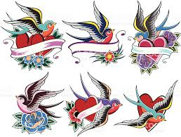 Bird Tattoo Clip Art, Vector Images & Illustrations - IStock Swallow Tattoo Shoulder Blades 100 Small Bird Tattoos Designs Colorful Barn With Rose And Star Design By Renee 55 Best Golondrinas Images On Pinterest Bird Swallows And Art A Point Green Violet Custom Studio Royalty Free Stock Photo Image 25723635 Images For Silhouette Personal Interest Swallow Wikipedia 24 Henna Tattoos Tattoo 2016 What Your Means Secret Ink 50 Coolest On Chest Black Flying Banner Stencil Mithu Hassan