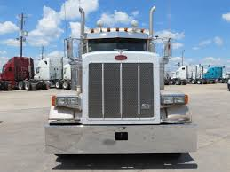 Peterbilt 379 For Sale ▷ Used Trucks On Buysellsearch East Texas Truck Center Semi Trucks For Sale By Owner In Quirky Used 379 Peterbilt Peterbilt Introduces Allison Tc10 Transmission Lonestar Group Sales Inventory 386 El Paso Tx For On Buyllsearch Reefer N Trailer Magazine Zach Beadles 1976 Cabover He Wont Soon Sell 18 Wheelers News Of New Car Release Louisiana Porter Paccar Financial Offer Complimentary Extended Warranty On